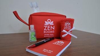 ZEN Rooms Basic La Paz - In-Room Amenity  - #0