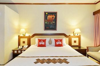 Hotel - ZEN Rooms Jogja Cendrawasih
