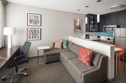 . Residence Inn by Marriott Boston Watertown