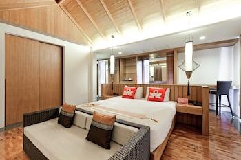 Hotel - ZEN Premium Chalong Phuket