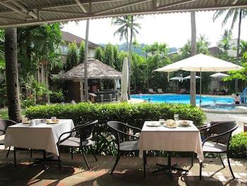 ZEN Premium Chalong Phuket - Hotel Bar  - #0