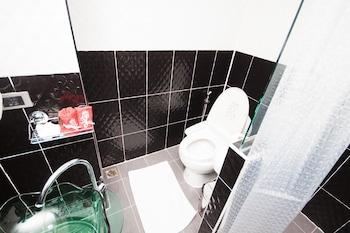 ZEN Premium Sukhumvit 33 - Bathroom  - #0