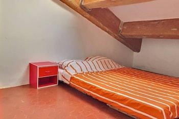 Appartements Design Marseille - Rotonde - Guestroom  - #0