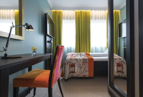 Thon Hotel Stavanger, Stavanger
