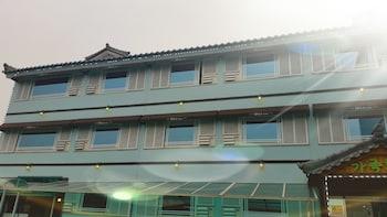 席拉家庭飯店