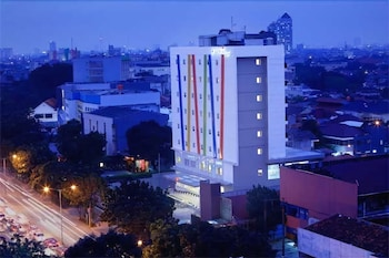 Hotel - Amaris Hotel Tebet - Jakarta