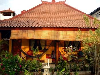 普瑞薩揚平房飯店