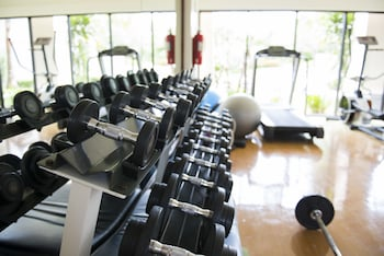 La Maison by Layana - Adult Only - Fitness Facility  - #0