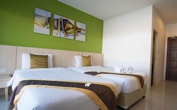 FX Hotel Pattaya - Guestroom  - #0