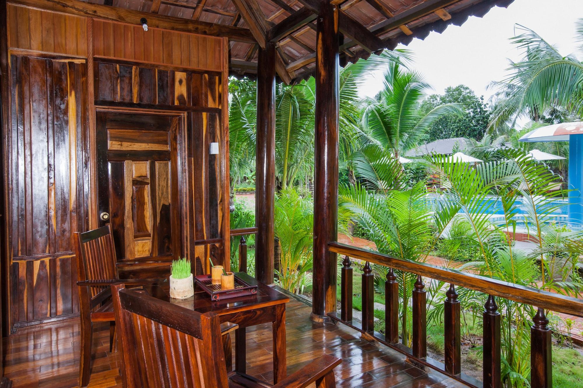 Elwood Resort Phu Quoc, Phú Quốc