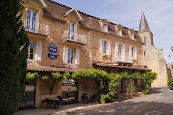 Hotel - Relais du Périgord Noir