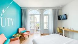 Colors Urban Hotel Thessaloniki