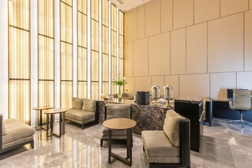 I'M Hotel, Makati City
