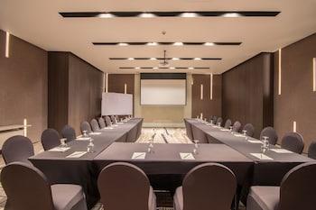 I'M HOTEL Meeting Facility