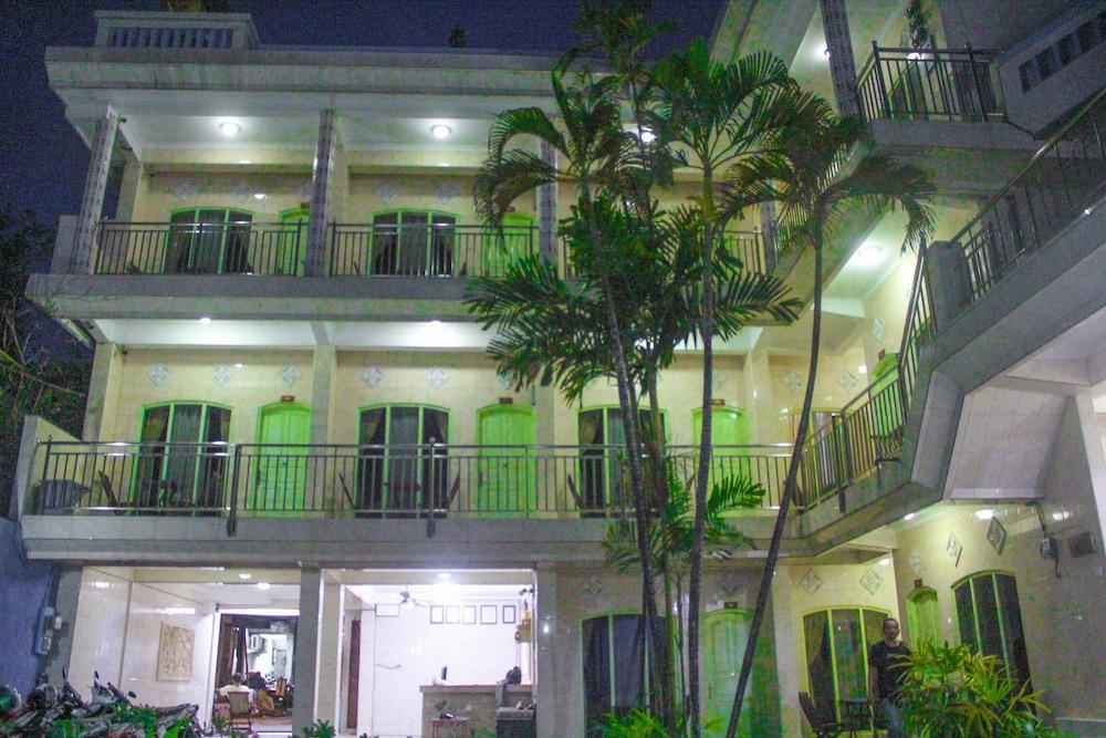 Balita Beach Resort