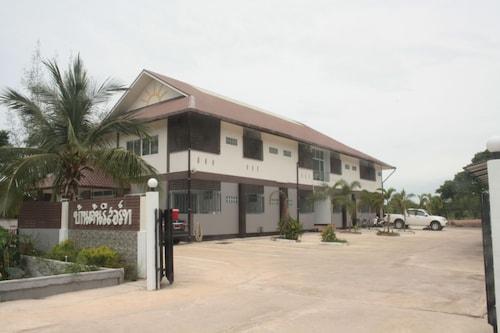 Banton Resort, Muang Udon Thani