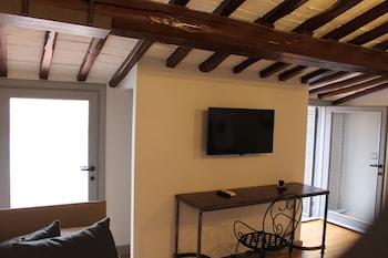 Piazza del Popolo Rooms - In-Room Amenity  - #0
