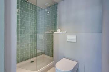 Principal B&Bcn - Bathroom  - #0