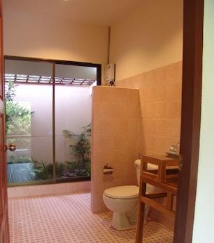 Chiangmai Night Safari - Bathroom  - #0