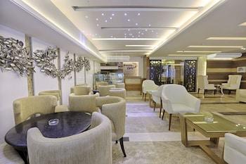 Asia Hotel & Resorts - Lobby  - #0