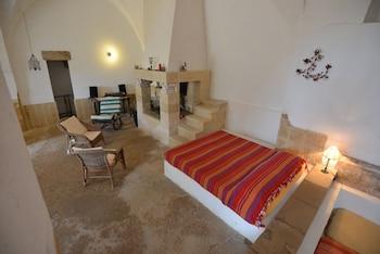 Masseria Tornesella - Guestroom  - #0
