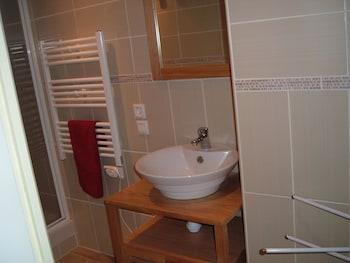 La Fenial & Le Rieutort - Bathroom Sink  - #0