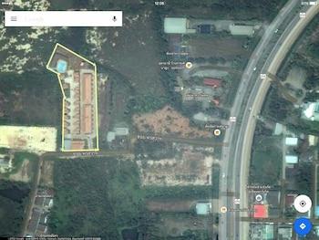 Zaleena Grand Hotel - Aerial View  - #0