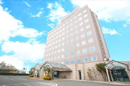 Karatsu Daiichi Hotel Riviere, Karatsu