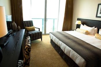Grand Papua Hotel - Guestroom  - #0