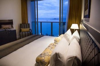 Hotel - Grand Papua Hotel