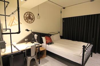 Yizhong Loft Hostel - Guestroom  - #0
