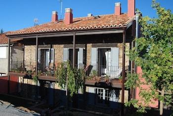 Casa Rural La Perla - Featured Image  - #0