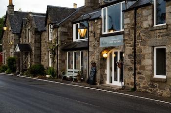 The Inn at Loch Tummel - Exterior  - #0