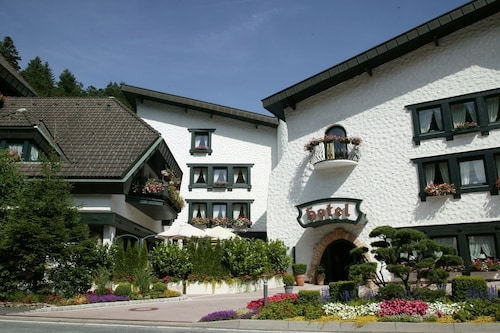 __{offers.Best_flights}__ Romantik Hotel Sackmann