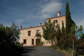Casa Rural Rincón de la Fuente - Exterior  - #0
