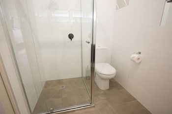 The Matador - Bathroom  - #0