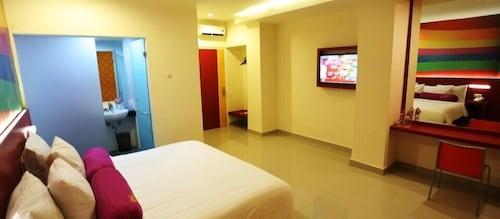 Fariz Hotel, Malang