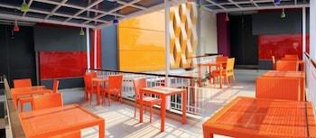 Fariz Hotel - Dining  - #0
