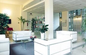 Residence Villa Marina - Hotel Interior  - #0