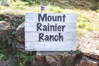 Mt. Rainier Ranch photo
