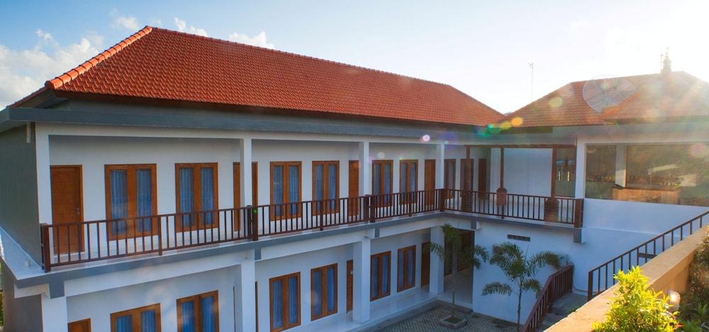Ayodhya Guest House Uluwatu