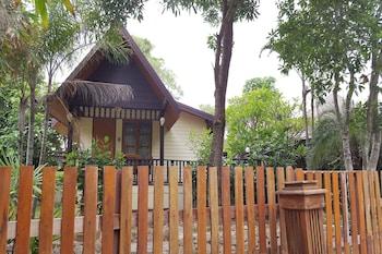 Prachuab Garden View Resort - Exterior  - #0