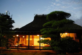 Nishiyama Bekkan - Featured Image  - #0