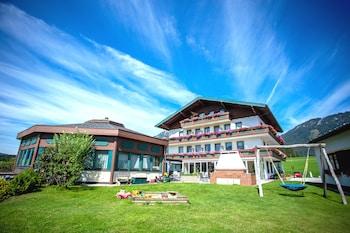 Hotel - Berghof Mitterberg