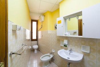 Melody House - Bathroom  - #0
