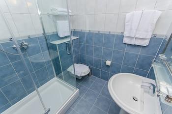 Palma Rooms B&B - Bathroom  - #0