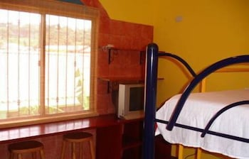 Condominios Colibri - Bathroom  - #0