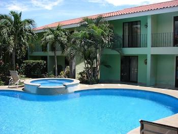 Villa Riviera - Featured Image  - #0