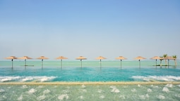 Hansar Samui Resort & Spa