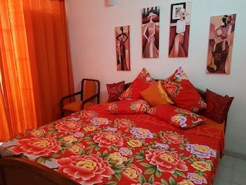 Thambili Island @ Stubbs - Guestroom  - #0